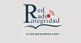 Red Radio Integridad
