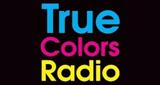 TrueColors Radio
