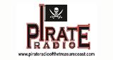 Pirate Radio of the Treasure Coast HD WKKC-DB