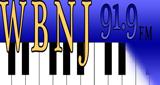 WBNJ 91.9 FM