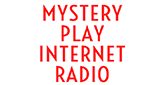 MPIR Old Time Radio