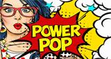 Vagalume.FM - Power Pop