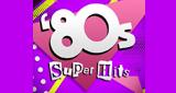 Rock de los 80 Radio Hits