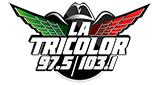 La Tricolor