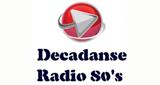Decadanse Radio 80s
