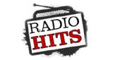 Radiohits Sweden