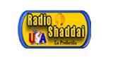 Radio Shaddai USA