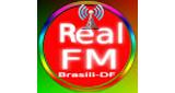 Rádio Real FM