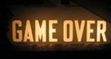 Radio GameOver
