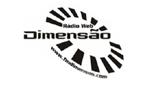 Rádio Dimensão Web