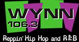 WYNN FM