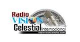 Radio Vision Celestial