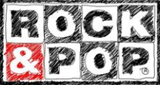 Rescate Rock and Pop