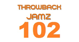 102 Throwback Jamz