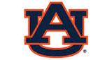 Auburn Tigers Sports Network