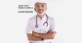 Jose Luis Perez A  - Radio Online