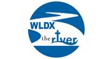 WLDX the River 97.1FM-AM990