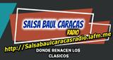 Radio Salsa Baul Caracas.tk
