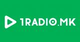 1Radio - Comedy104