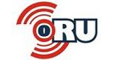 Радио Точка РУ