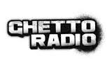 GhettoRadio