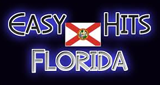 Easy Hits Florida