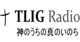 TLIG Radio Japanese