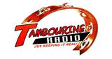 Tambourine Radio