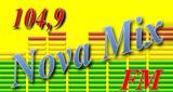Rádio Nova Mix FM