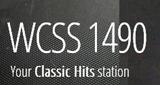 WCSS 1490 AM