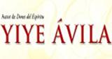 Radio Yiye Avila