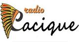 Radio Cacique