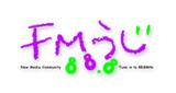 FM Uji ( うじ  )