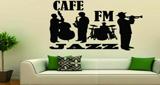 Jazz Cafe FM
