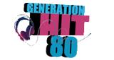 Generation hit 80