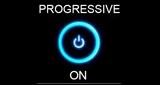 RegulatedBeats.com - Progressive Channel