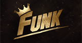 Vagalume.FM - Funk