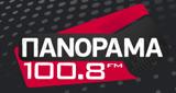 Πανόραμα 100.8 FM