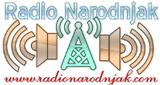 Slovenski radio Narodnjak