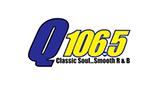 Q-106.5