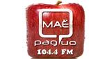 МАЁ Радио