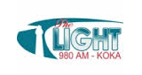 The Light 980 AM