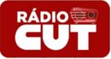 Rádio CUT