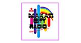 Makati City Radio