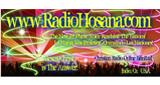 Radio Hosana USA