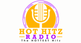 Hot Hitz 80s