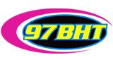 97 BHT