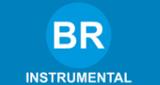 Boyaca Radio - Instrumental