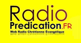 Radio Prédication Moyen débit