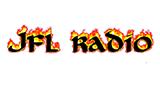 JFL Radio
